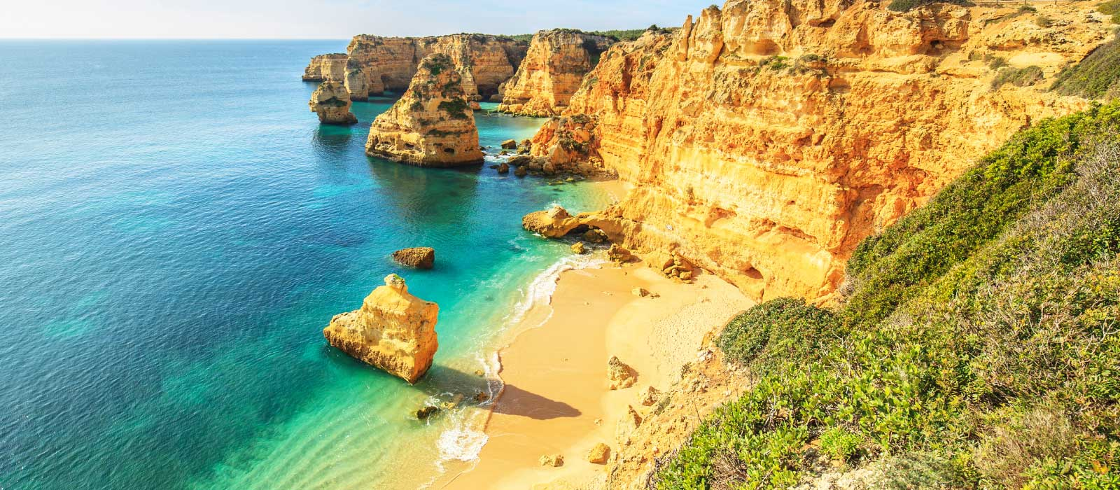 plus-belles-plages-algarve-portugal
