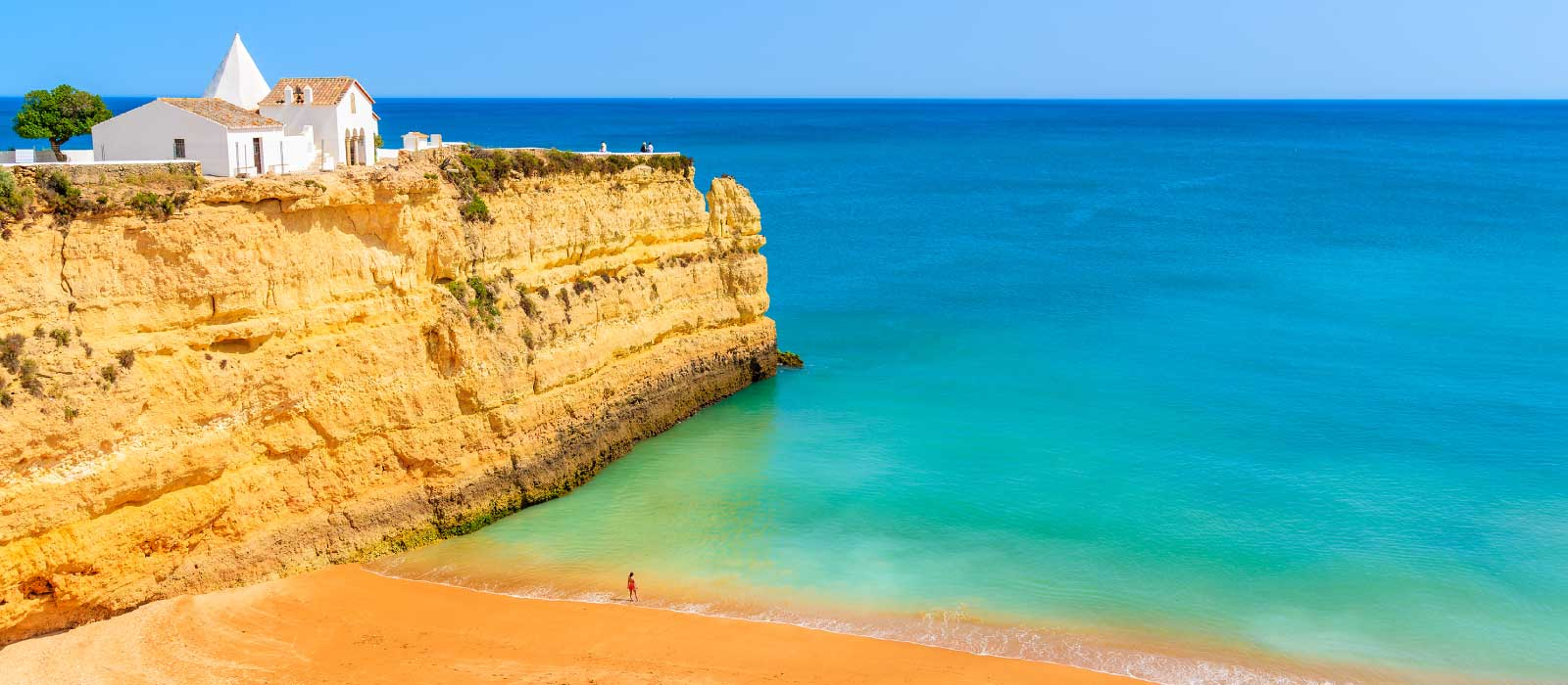 algarve-holidays-rental
