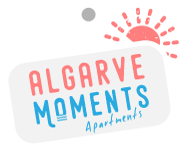 apartments-Porto-Moments