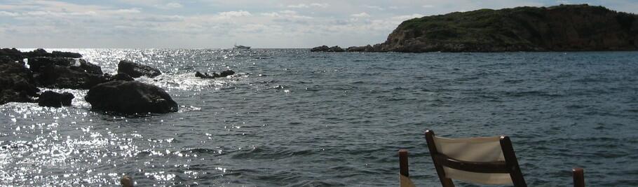 Herzlich Willkommen Auf Meiner Homepage Naturmed Mallorcas Jimdo Page