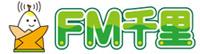 """""""fm-senri-s.jpg"""""""