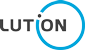 Lution Logo