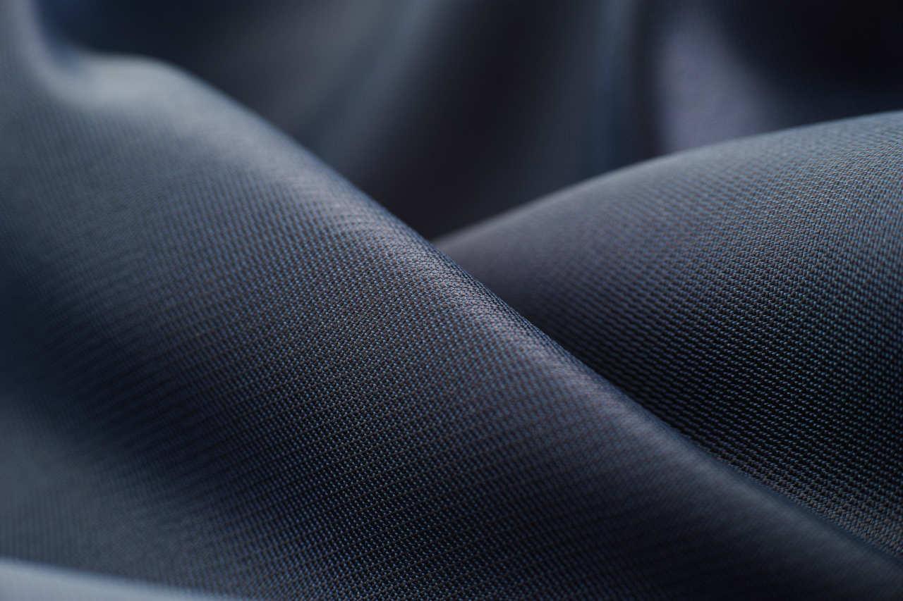 Bild Stoffe Baumwollstoffe