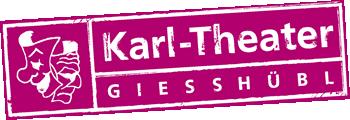 Karl-Theater Gießhübl