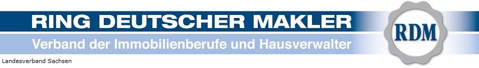 RDM Schmuck Banner