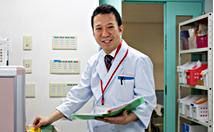 元気会横浜病院