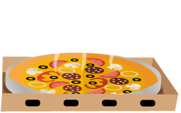 test-distributeur-pizza