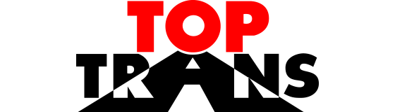 TOP-TRANS