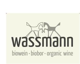 Weingut Wassmann Biowein Ungarn