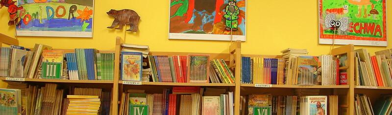 Wiersze Biblioteka Sp Osolin