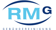 RMG Gebäudereinigung Logo