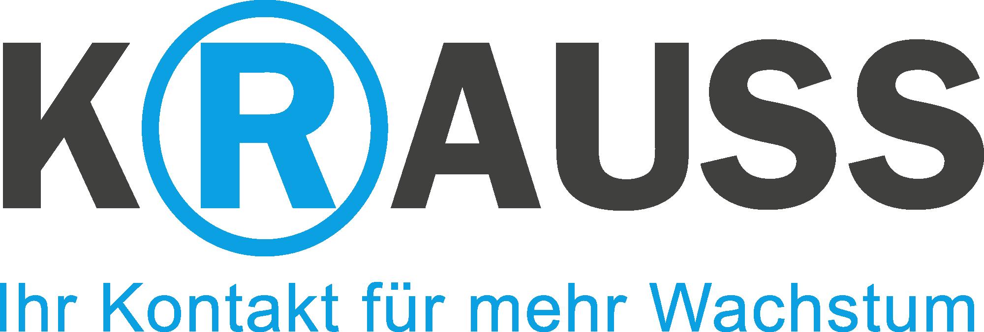 Krauss and Friends GmbH