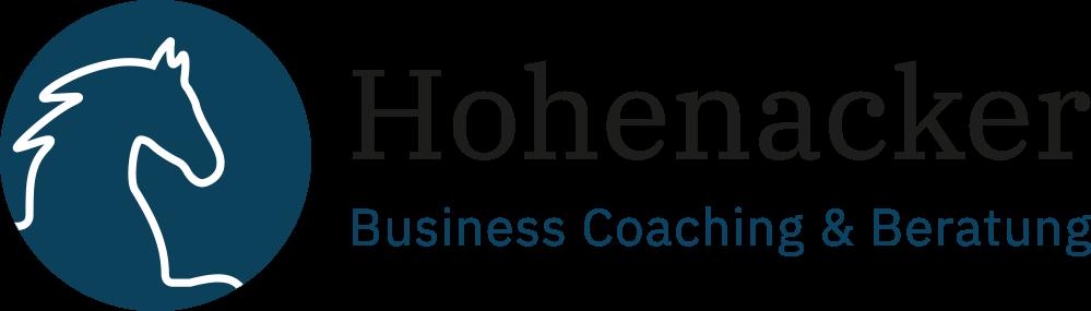 Hohenacker.net