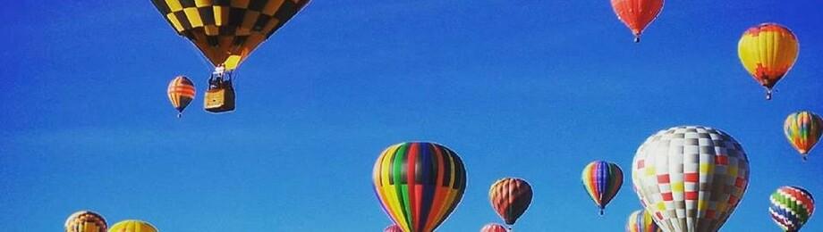 montgolfiere haute vienne