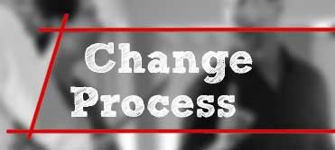 Erklärvideo Change Management