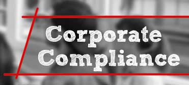 Erklärvideo Corporate Compliance