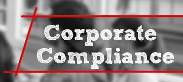 Erklärvideo Corporate Compliance