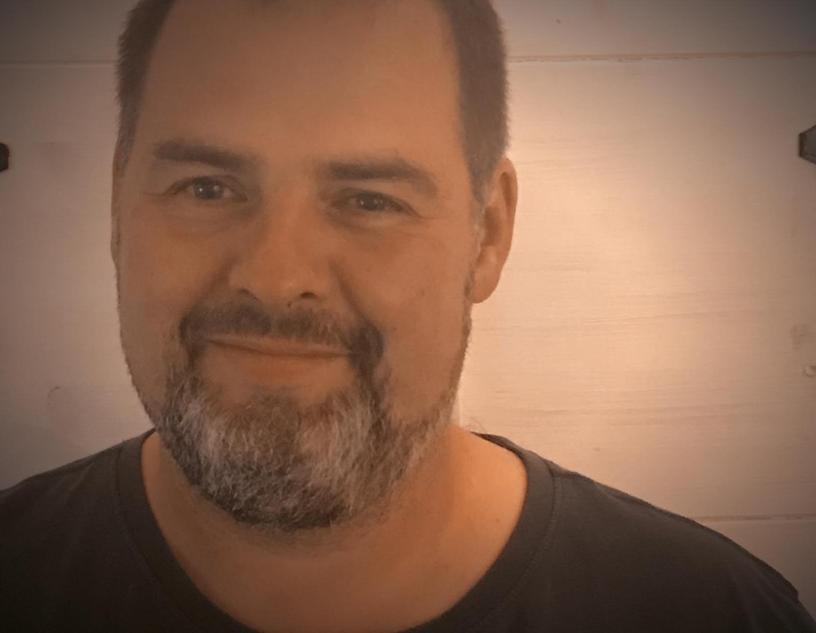 Matze macht's - Mathias Vieler - Profil