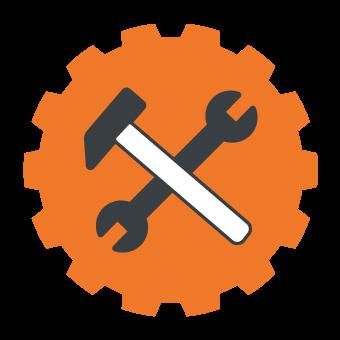 Matze macht's - Handwerkerservice