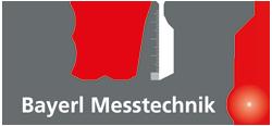 Bayerl Messtechnik