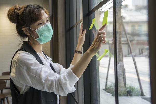 Coronavirus: Ihre Rechte als Arbeitnehmer