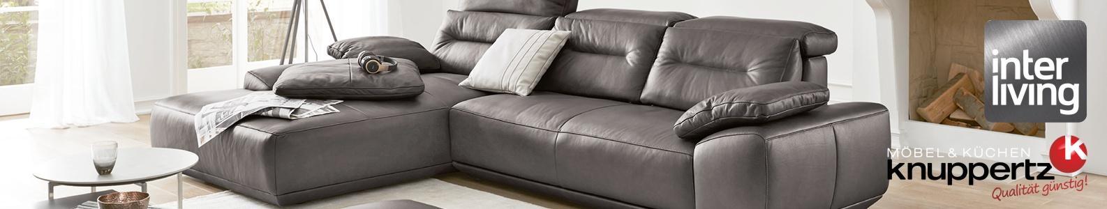 hjort knudsen danish design relaxsessel sessel schwarz nussbaum neu 1001. Black Bedroom Furniture Sets. Home Design Ideas
