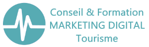 Patrice Foresti formateur consultant marketing digital tourisme
