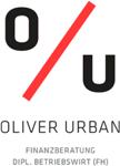 Oliver Urban Finanzberatung Baufinanzierung