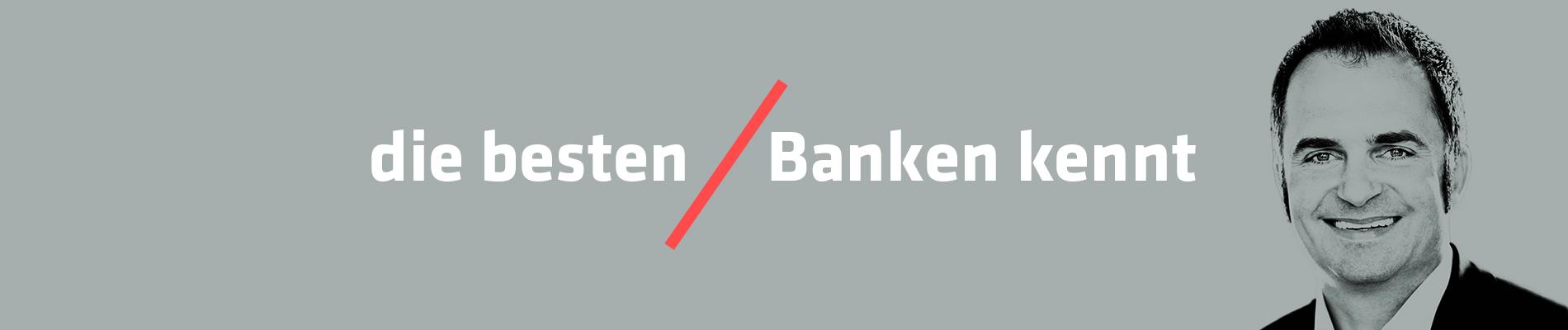Oliver Urban Finanzberatung Baufinanzierung - die besten Banken und Baufinanzierer kennt