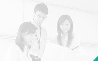 人材紹介業・人材派遣業免許申請