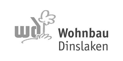 Wohnbau Dinslaken