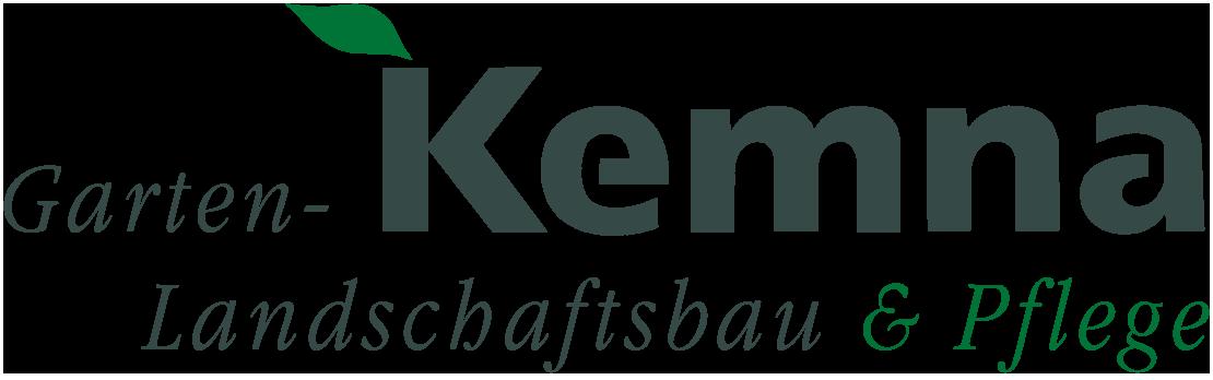 Otto Kemna GmbH & Co KG