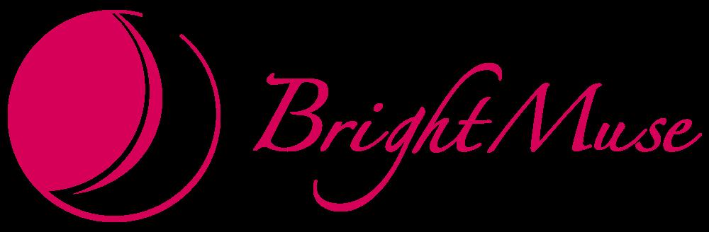 Bright Muse