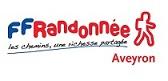 Comité départemental de la Randonnée Pédestre des Hauts de Seine