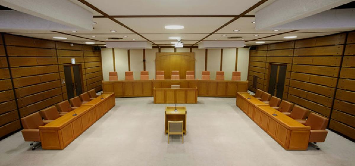 新東京総合法律事務所