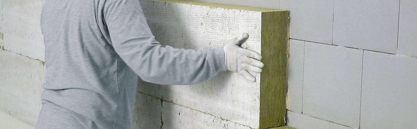 WDVS-Arbeiten von der CMS Fassadengestaltung GmbH