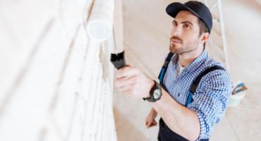 CMS Fassadengestaltung GmbH Malerarbeiten