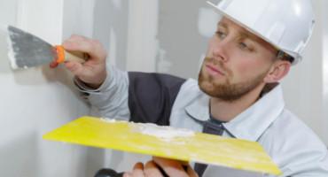 CMS Fassadengestaltung GmbH Putzarbeiten