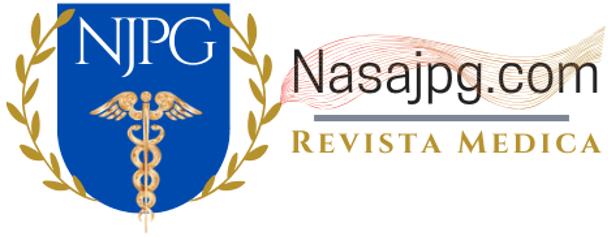 logo nasajpg.com, nasajpg.com