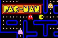 Pacman, Juego