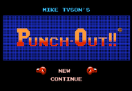 Lode Runner, juego, NES