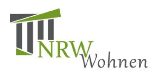 Logo www.nrw-wohnen.com