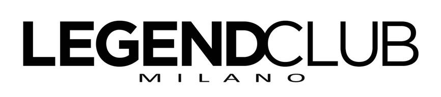 Legend Club Milano Biglietti Concerti | Notizie