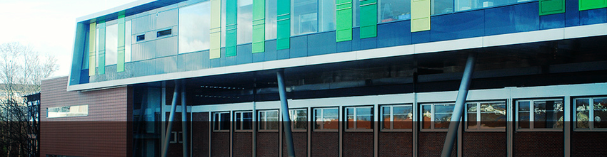 technisches gymnasium, berufsschule, fachschule - wilhelm-maybach