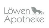 Löwen Apotheke Bad Kreuznach