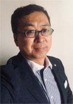 宇都宮結婚相談所 代表 ブライダル・セラピスト 益子浩二