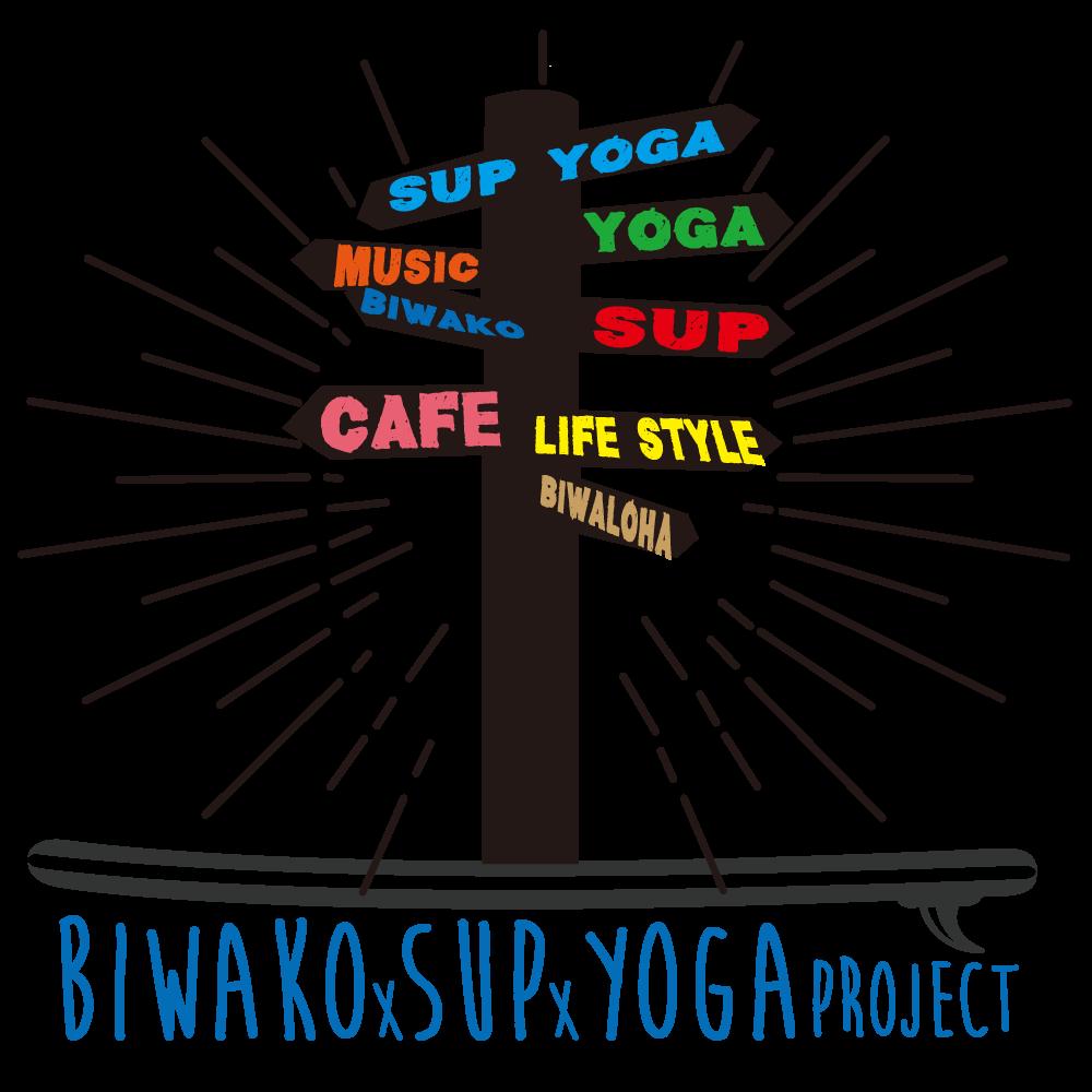 B.S.Yプロジェクト実行委員会