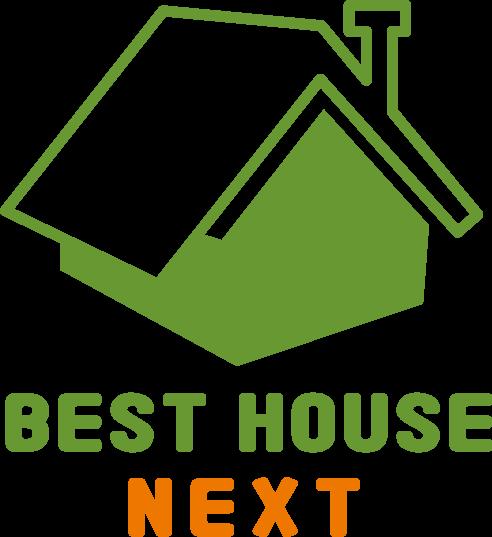 BEST HOUSE NEXT