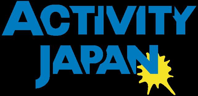 """""""ACTIVITY"""