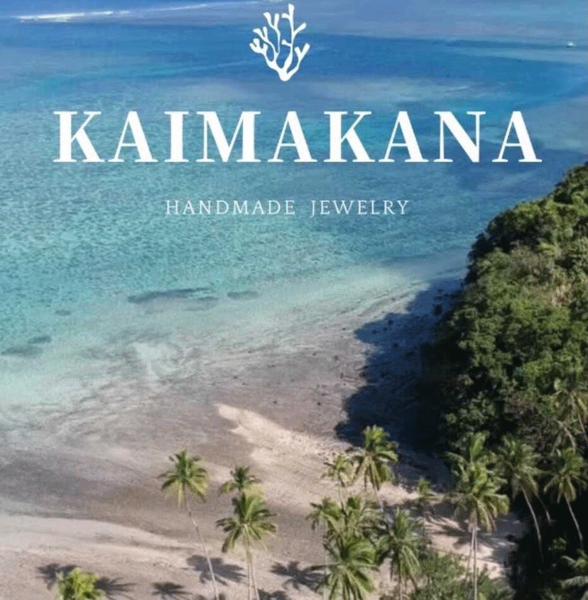 kaimakana